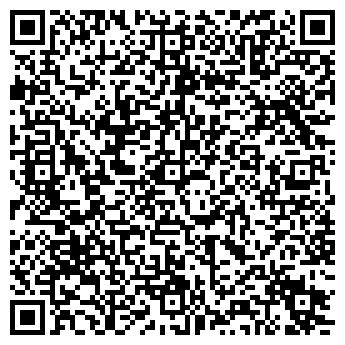 QR-код с контактной информацией организации ВЕЛЕС-АГРО, ПКФ, ЧП