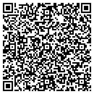 QR-код с контактной информацией организации ОЛИМП-КРУГ, ОАО