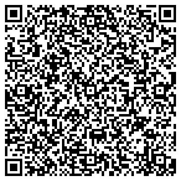 QR-код с контактной информацией организации ЛУКОЙЛ, ОДЕССКИЙ НЕФТЕПЕРЕРАБАТЫВАЮЩИЙ ЗАВОД, ОАО