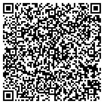 QR-код с контактной информацией организации ГАРА ЭКОСЕРВИС, ЧП