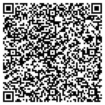 QR-код с контактной информацией организации МЕЛЬНИКОВ С.А., СПД ФЛ
