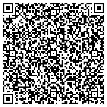 QR-код с контактной информацией организации РЕЗОН, ОДЕССКИЙ ТРУБНЫЙ ЗАВОД, ЗАО