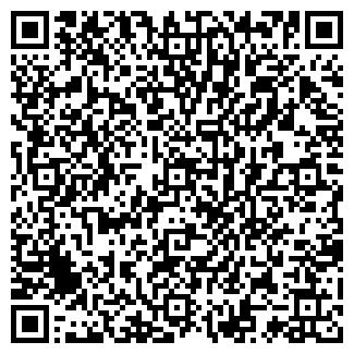 QR-код с контактной информацией организации ГАЛЕЦКИЙ, ЧП