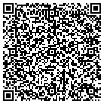 QR-код с контактной информацией организации НИКА-ПЛАСТ, ПКФ, ЧП