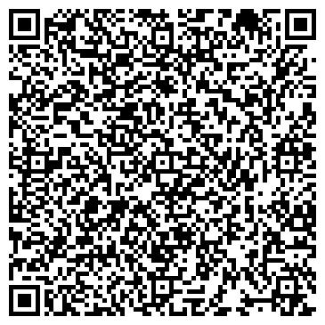 QR-код с контактной информацией организации ОДЕССА-ЧАЙ, ЗАО (ВРЕМЕННО НЕ РАБОТАЕТ)