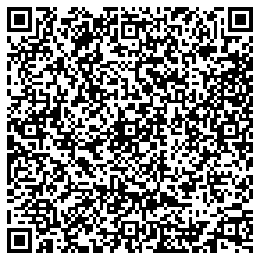QR-код с контактной информацией организации ОДЕССКИЙ ЗАВОД РЕЗИНОТЕХНИЧЕСКИХ ИЗДЕЛИЙ, ОАО