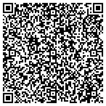 QR-код с контактной информацией организации PLUS, УКРАИНСКО-АНГЛИЙСКОЕ СП, ООО