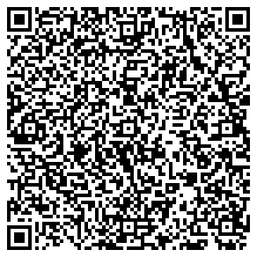 QR-код с контактной информацией организации ОДЕССКИЙ КОЖЕВЕННЫЙ ЗАВОД N1, КП