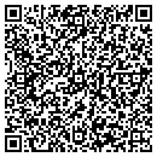 QR-код с контактной информацией организации АЙТЕКС, ЧП