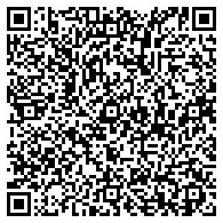QR-код с контактной информацией организации ЭНОТЕК, ООО