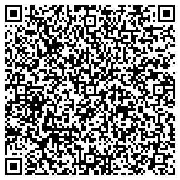 QR-код с контактной информацией организации ОДЕССКИЙ ЗАВОД ШАМПАНСКИХ ВИН, ЗАО