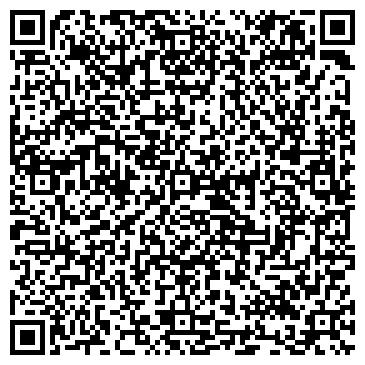 QR-код с контактной информацией организации ОДЕССКИЙ УГЛЕКИСЛОТНЫЙ ЗАВОД, ОАО