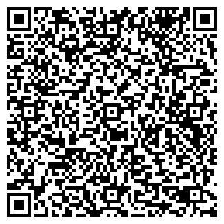 QR-код с контактной информацией организации РКТУ, ФИРМА