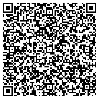 QR-код с контактной информацией организации ЧУГУЕВ А.С., СПД ФЛ