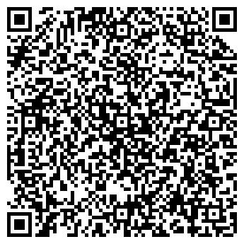 QR-код с контактной информацией организации МЕДИА-АРТ, КОМПАНИЯ