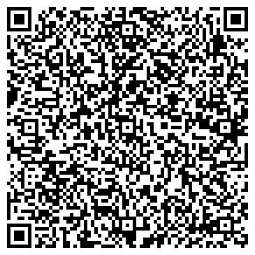 QR-код с контактной информацией организации АГРОФЕРМТЕХНИК, УКРАИНСКО-КИПРСКАЯ НПФ, ООО