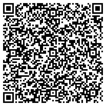 QR-код с контактной информацией организации ТАЛАМУС ЛТД, ООО