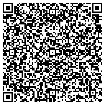 QR-код с контактной информацией организации АЛЬТЕРНАТИВА, ИЗДАТЕЛЬСКИЙ ЦЕНТР