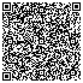 QR-код с контактной информацией организации СОЛИКОВ В.Б., ЧП
