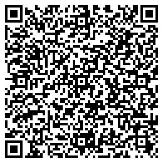QR-код с контактной информацией организации ЗАПОЛЬСКИЙ, ФЛП