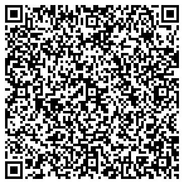 QR-код с контактной информацией организации ТАШКО, УКРАИНСКО-ЕГИПЕТСКОЕ СП, ООО