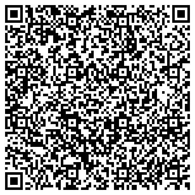 QR-код с контактной информацией организации ОДЕССКИЙ НАЦИОНАЛЬНЫЙ ПОЛИТЕХНИЧЕСКИЙ УНИВЕРСИТЕТ, ГП