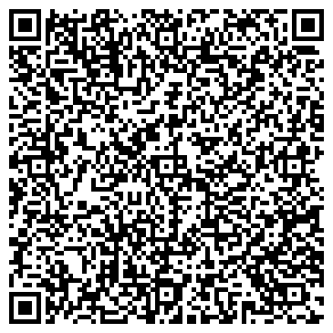QR-код с контактной информацией организации ОДЕССКАЯ ОБЛГОСАДМИНИСТРАЦИЯ