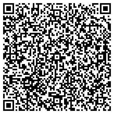 QR-код с контактной информацией организации НОСОВСКИЙ ГОРМОЛЗАВОД, ООО