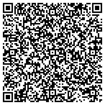 QR-код с контактной информацией организации ЗЕРНОПРОДУКТ, СЕЛЬСКОХОЗЯЙСТВЕННОЕ ЗАО