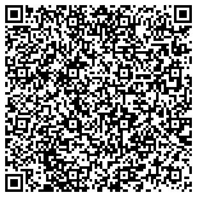 QR-код с контактной информацией организации НОВОУКРАИНСКИЙ ЗАВОД ЖЕЛЕЗОБЕТОННЫХ ИЗДЕЛИЙ, ОАО