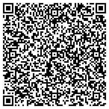 QR-код с контактной информацией организации НОВОСЕЛИЦКИЙ, СЕЛЬХОЗКООПЕРАТИВ