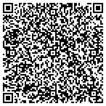 QR-код с контактной информацией организации АГРОКОМПЛЕКС, АССОЦИАЦИЯ ФЕРМЕРОВ