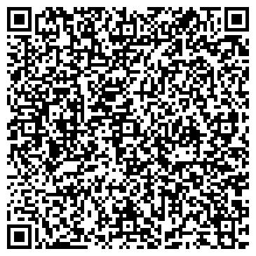 QR-код с контактной информацией организации СПАССКИЙ, АГРОПРОМЫШЛЕННЫЙ КОМПЛЕКС, ООО