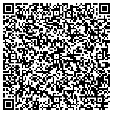QR-код с контактной информацией организации ЮРИДИЧЕСКАЯ ПОМОЩЬ ПЛЮС, ООО