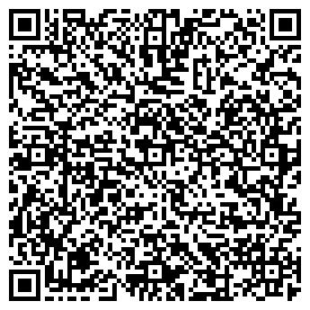 QR-код с контактной информацией организации LARICHESSE