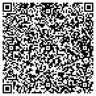 QR-код с контактной информацией организации СТРОЙМАТЕРИАЛЫ № 1
