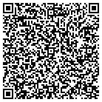 QR-код с контактной информацией организации ТЕПЛОЭНЕРГОСТРОЙСНАБ