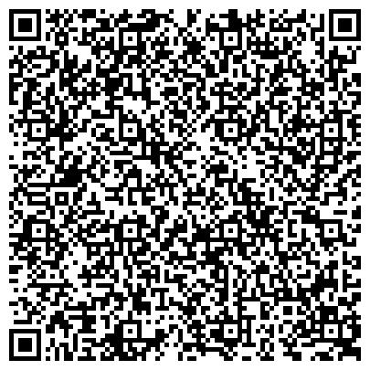 QR-код с контактной информацией организации АРСЕН, ТОРГОВО-ПРОМЫШЛЕННАЯ КОМПАНИЯ, ЖИТОМИРСКИЙ ФИЛИАЛ