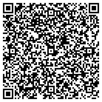 QR-код с контактной информацией организации КУЗЬМЕНКО, СПД ФЛ