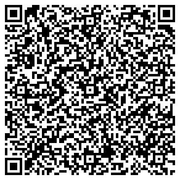 QR-код с контактной информацией организации ООО НОВОГРАД-ВОЛЫНСКПОБУТ, ООО