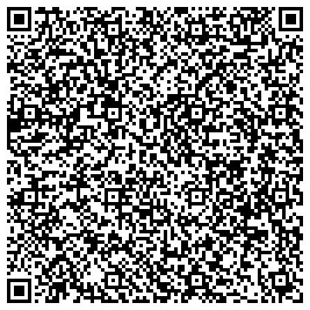 QR-код с контактной информацией организации ЧИЖОВКА, НЕФТЕПЕРЕКАЧИВАЮЩАЯ СТАНЦИЯ МАГИСТРАЛЬНОГО НЕФТЕПРОВОДА ДРУЖБА, СТРУКТУРНОЕ ПОДРАЗДЕЛЕНИЕ ОАО УКРТРАНСНЕФТЬ