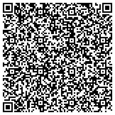 QR-код с контактной информацией организации ПТИЦЕВОД, СЕЛЬСКОХОЗЯЙСТВЕННОЕ ООО (ВРЕМЕННО НЕ РАБОТАЕТ)