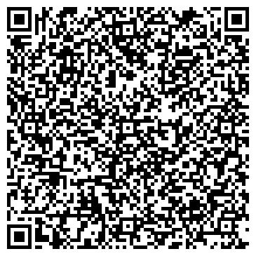 QR-код с контактной информацией организации ДНЕПР, СЕЛЬСКОХОЗЯЙСТВЕННОЕ ООО