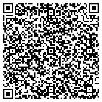 QR-код с контактной информацией организации СЪЕСТНАЯ ЛАВКА
