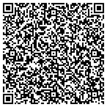 QR-код с контактной информацией организации ЗОЛОТОЙ КЛЮЧИК, ДЕТСКИЙ САД № 4