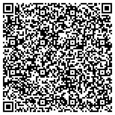 QR-код с контактной информацией организации СКАЗКА, ЦЕНТР РАЗВИТИЯ РЕБЁНКА - ДЕТСКИЙ САД № 47