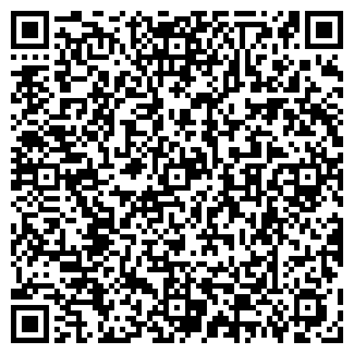 QR-код с контактной информацией организации ДЕТСКИЙ САД № 28