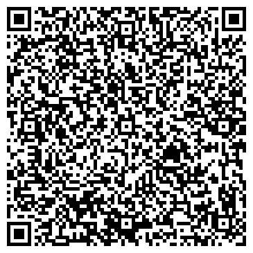 QR-код с контактной информацией организации РЕДАН, АГРОПРОМЫШЛЕННОЕ ПРЕДПРИЯТИЕ, ЗАО