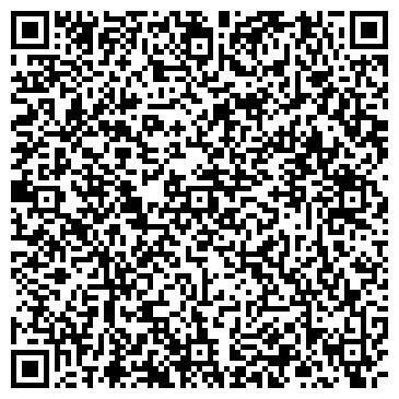 QR-код с контактной информацией организации АЙДАРМЛИН, КОМБИНАТ ХЛЕБОПРОДУКТОВ, ОАО