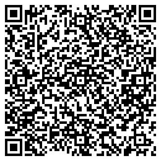 QR-код с контактной информацией организации ОАО ММК ИМ.ИЛЬИЧА